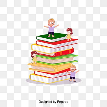 childrens books, Education, Books, Learn PNG and PSD illustration image