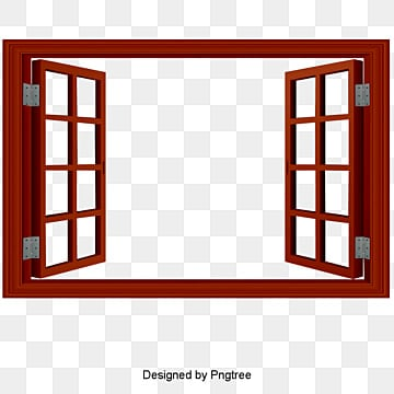 window png  vectors  psd  and clipart for free download free cake clipart images download free cake clipart black and white
