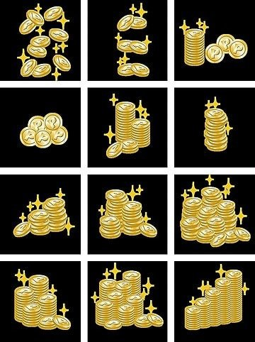 money, Money Clipart, Wealth, Money PNG Image and Clipart