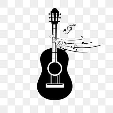 Guitarra Png Vectores Psd E Clipart Para Descarga