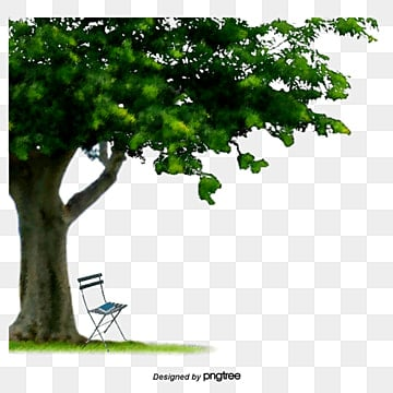 park bench garden park bench png and psd