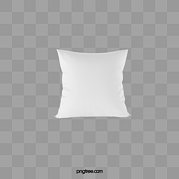 Pillow Png Images Vector And Psd Files Free Download
