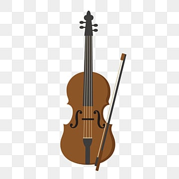 Violin PNG Images, Download 616 PNG Resources with Transparent