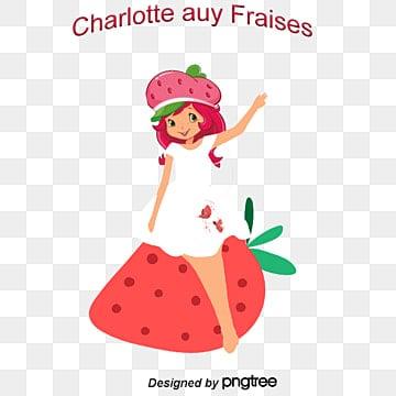Moranguinho Png Images Vetores E Arquivos Psd Download Gratis