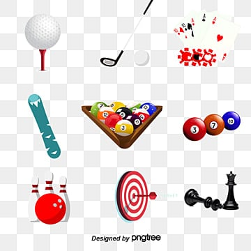 Golf png vector psd and clipart with transparent - Ball image download ...