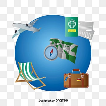 travel, Travel, Outfit, Mountain PNG and Vector