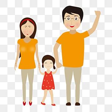 Resultado de imagen para LINEA ANIMADA FAMILIA