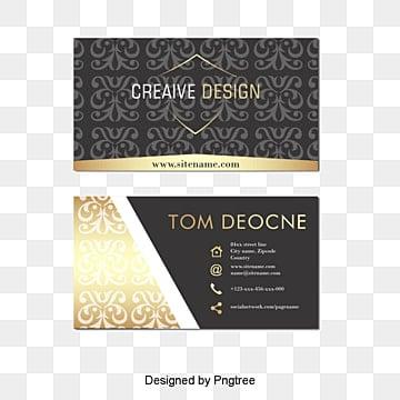 Carto de visita business card business card design business card cartes de visita carto de visita personalizado moda carto de visita modelo carto reheart Image collections