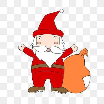 Christmas Images Free Clip Art.Christmas Clipart Download Free Transparent Png Format