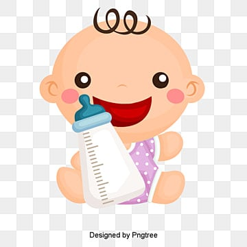 baby, Baby Clipart, Cartoon, Baby PNG and PSD