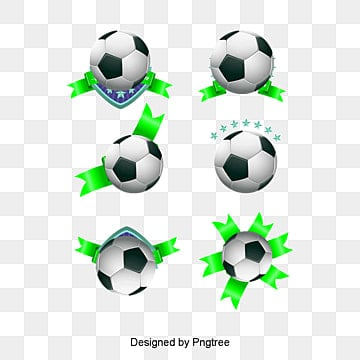 Football logo design, Football Logo Design Template Download, Football Theme, Football PNG and PSD