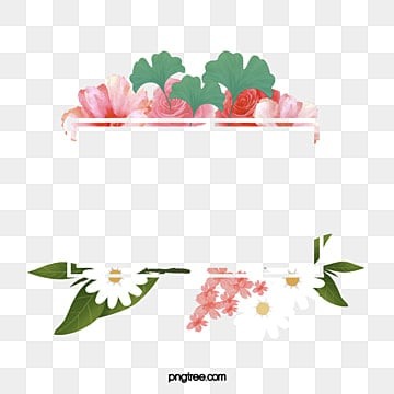 Creative Borders Png Images Vectors And Psd Files Free