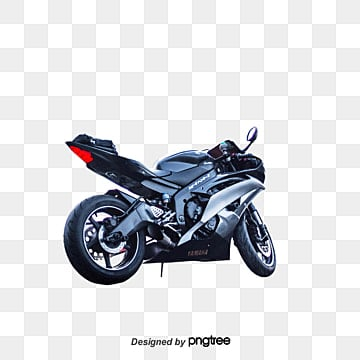 motorcycle png  Motorcycle Png, Vectors, PSD, and Clipart for Free Download | Pngtree