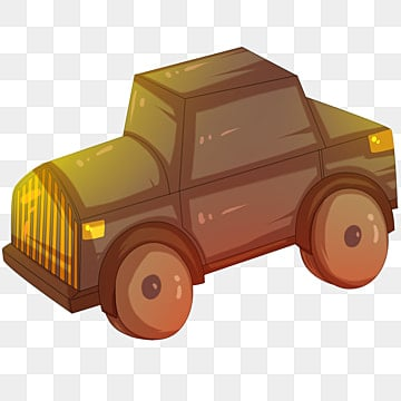 Car Top View Png Images Vector And Psd Files Free Download On