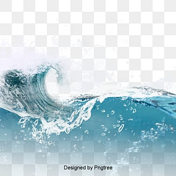 Unduh 83 Koleksi Background Hd Water Paling Keren