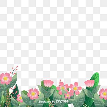 tulip, Hanada, Tulip, Pink PNG and PSD