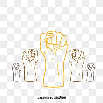 Hands Unity Png Images Vector And Psd Files Free Download On Pngtree Yawd provides to you 20 free hand unity clip arts. hands unity png images vector and psd