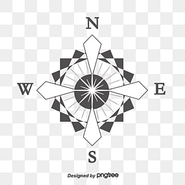 compass png  vectors  psd  and clipart for free download wind clipart black and white wind clipart black and white