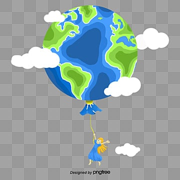 cartoon earth png images vectors and psd files free download on rh pngtree com cartoon picture of the brain cartoon picture of eating