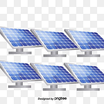 Solar Panel Png Vector Psd And Clipart With Transparent