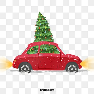 Cars PNG Images Download 39274 Resources With Transparent