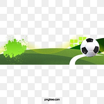 Football Background Png Images Vectors And Psd Files