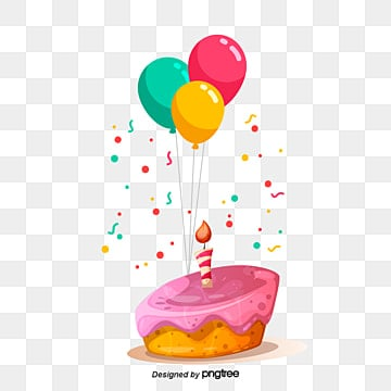 Birthday Cake Png Images Download 2 962 Png Resources With