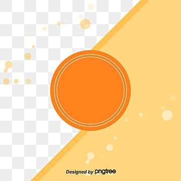Ppt Background Png Images Vectors And Psd Files Free Download On