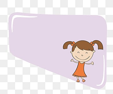 Childrens Painting Png Images Vectors And Psd Files Free