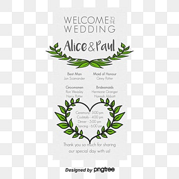 Invitation design png images vectors and psd files free download wedding invitation card process invitation design invitations templates wedding invitations png and psd stopboris Choice Image