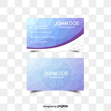 Vector business card png images vectors and psd files free business cards business cards business card vector business card png and vector reheart Images