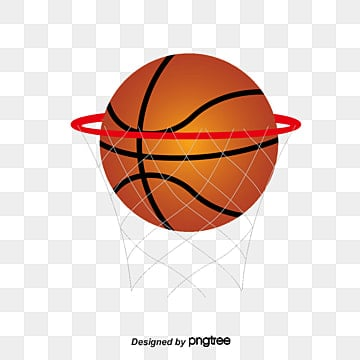 vector basketball, Basketball Clipart, Basketball, Sports Equipment PNG and Vector
