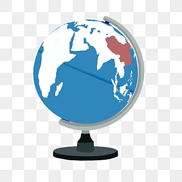World Geographical Map Free Download