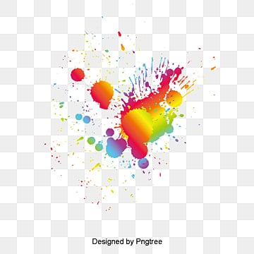 20 291 colour splash stock images are available royalty-free