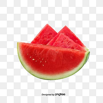 Watermelon Png Images Vector And Psd Files Free Download On Pngtree Watermelon frutti di bosco fruit watercolor painting, watercolor watermelon. watermelon png images vector and psd