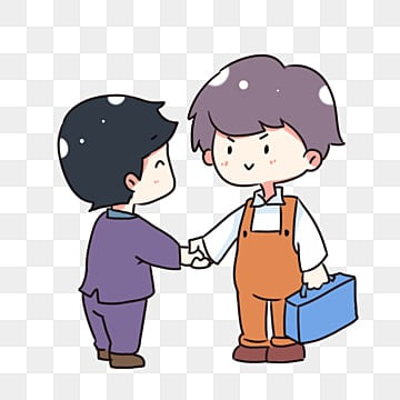handshake png  vectors  psd  and clipart for free download handshake clipart panda handshake clip art free