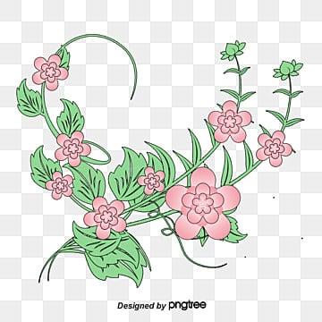flower print t shirt printing prints vector printing png and vector