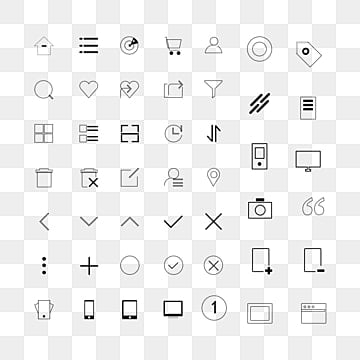 office icon png vectors psd and clipart for free download pngtree
