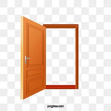 door Doors And Windows Portal Security Door PNG Image and Clipart & Security Door PNG Images | Vectors and PSD Files | Free Download on ...