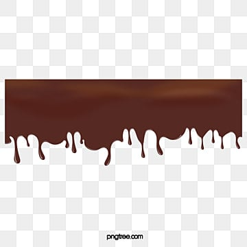 Chocolate Free Png Images And Psd Downloads Pngtree