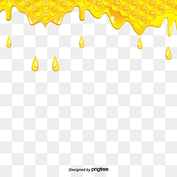 Paint dripping, Color Card, Bright, Colour PNG Image and Clipart