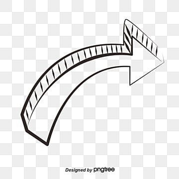 up arrow png images  download 563 png resources with hand drawn clip art free hand washing clip art free