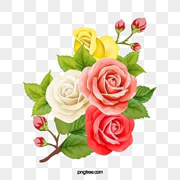 تحميل الورد مجاني