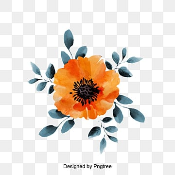 Flower PNG Images, Download 111,317 Flower PNG Resources
