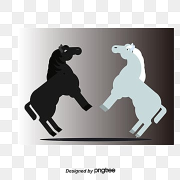 Horse Png Images Download 8 435 Png Resources With Transparent
