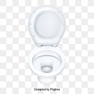 Toilet Png Vectors Psd And Icons For Free Download