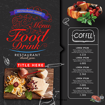restaurant menu png vectors psd and clipart for free download
