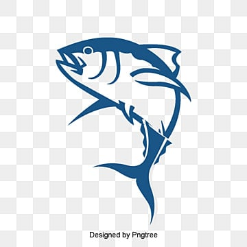Fish Vectors, 6117 Graphic Resources for Free Download