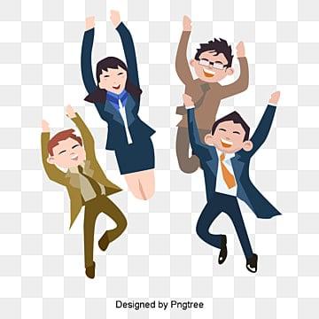 OS personagens., Um Grupo De Estudantes Universitários., O Livro, A Escola PNG Image and Clipart
