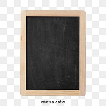 wooden frames wood frame frame frame material png image - White Frame